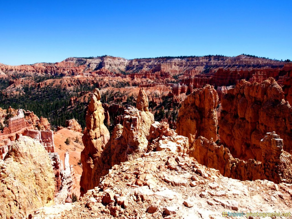 bryce-canyon-hike-road-trip