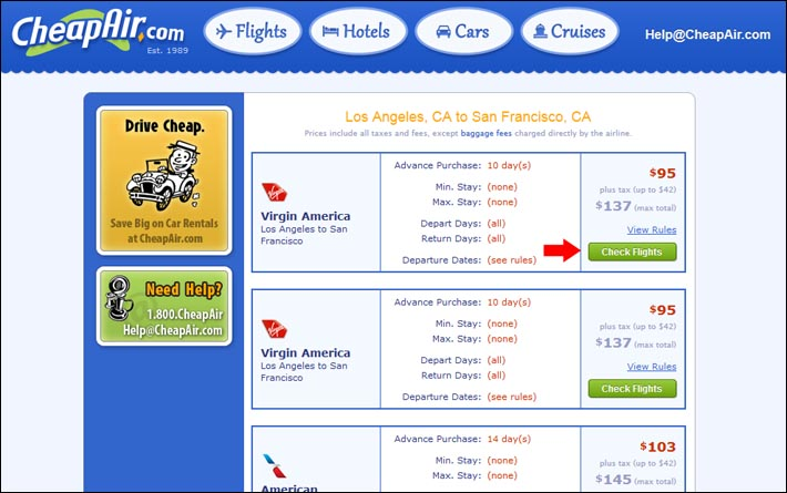 cheap-usa-flight-guide-2-airline