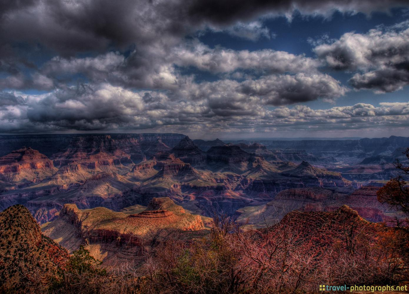Most Beautiful National Parks In The Us The Top 10 Of: top 10 most beautiful places in america