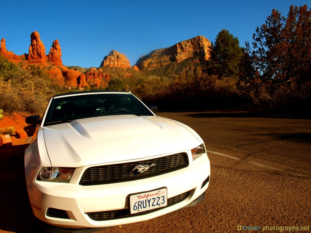 most-beautiful-spots-in-the-USA-sedona