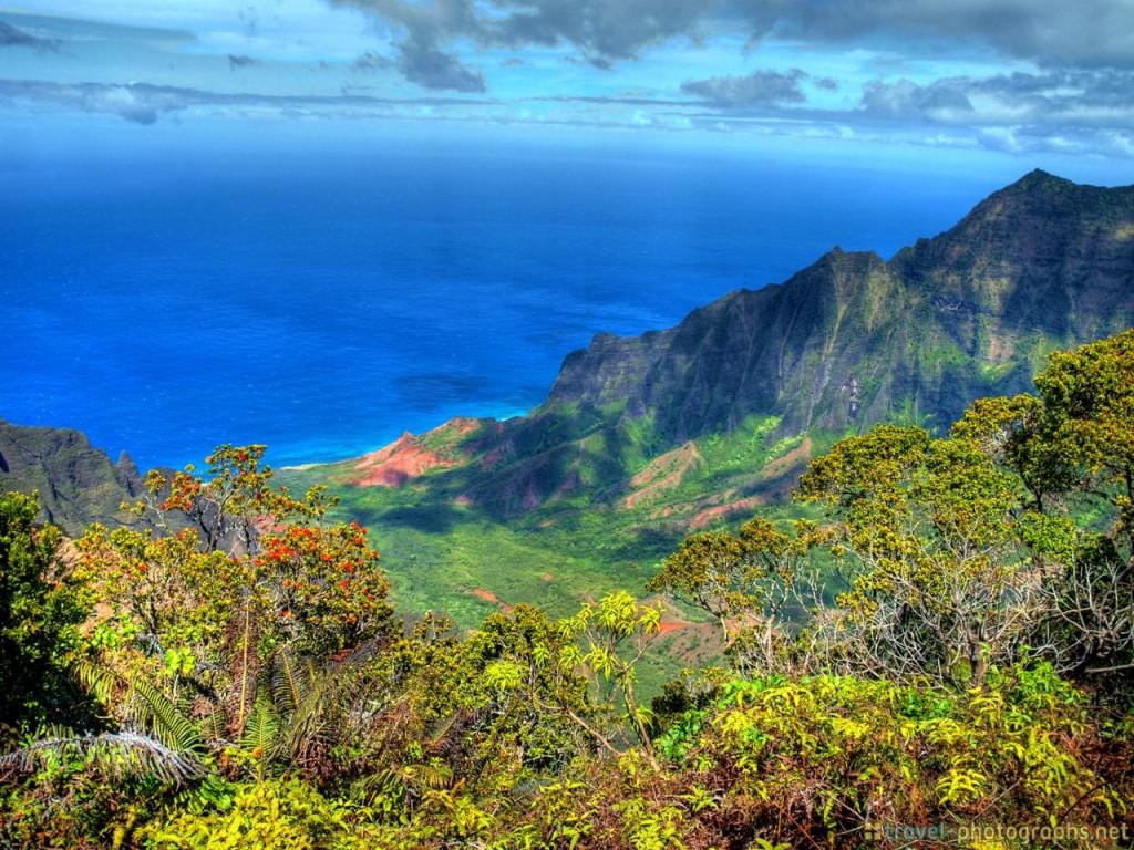 na-pali-state-park-kauai-hdr