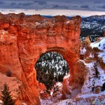 road trip across america bryce canyon
