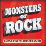 road trip music 80s cd