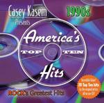 road trip music 90s album