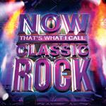 road trip music classic rock album
