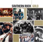 road trip music southern rock album